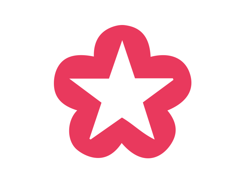 Logo image – Distinguished Artist Award, 2017