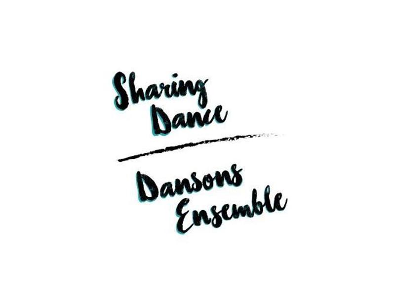 Image – Sharing Dance