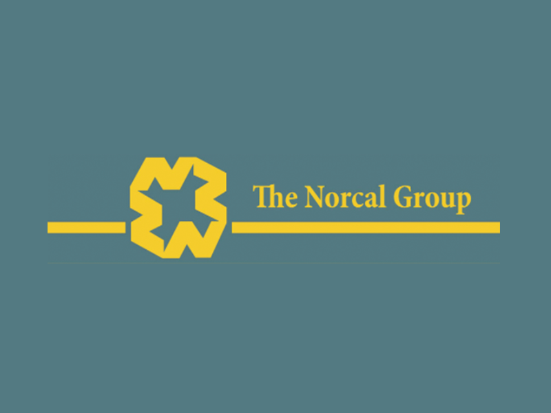 Logo image – The Norcal Group