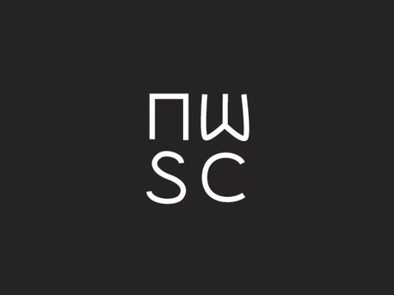 Logo image – NWSC