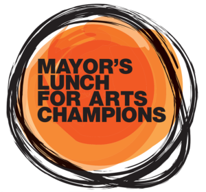Image - Nominate an Outstanding Calgary Artist