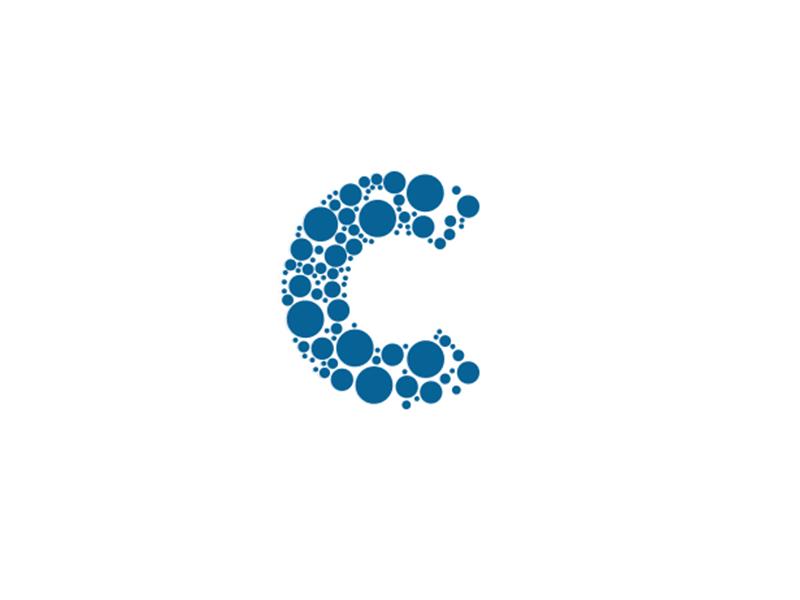 logo image - CARFAC