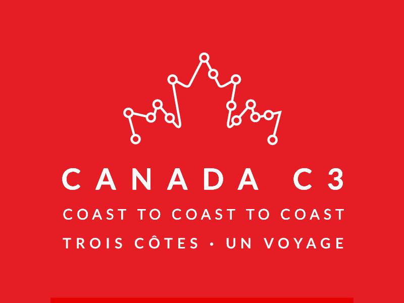 Image logo - Canada C3