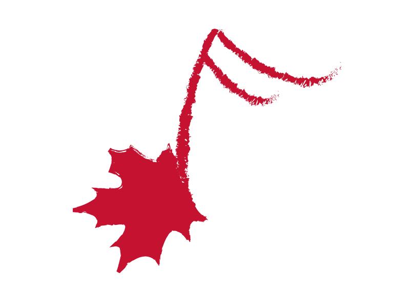 Image logo - MusiCounts