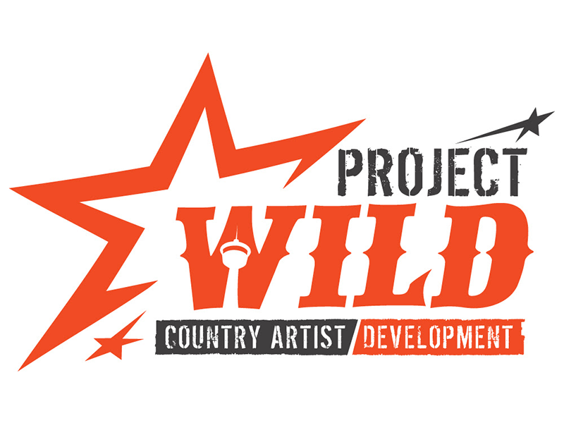 logo image - Project WILD