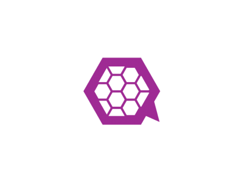 Logo image – Storyhive