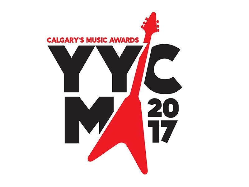 Image event - YYC Music Awards
