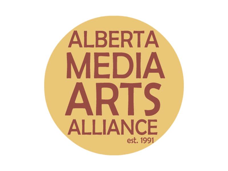 Logo image - AMMA