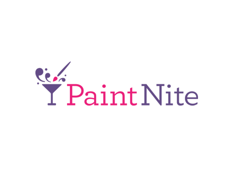 Art Instructor Event Host