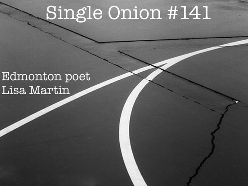 Poster for Single Onion #141