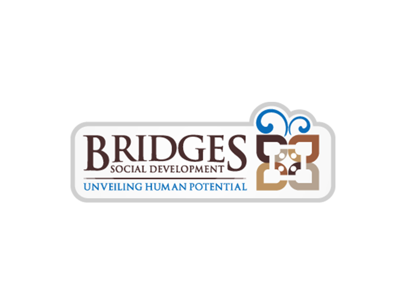 Image logo - Bridges Social Development