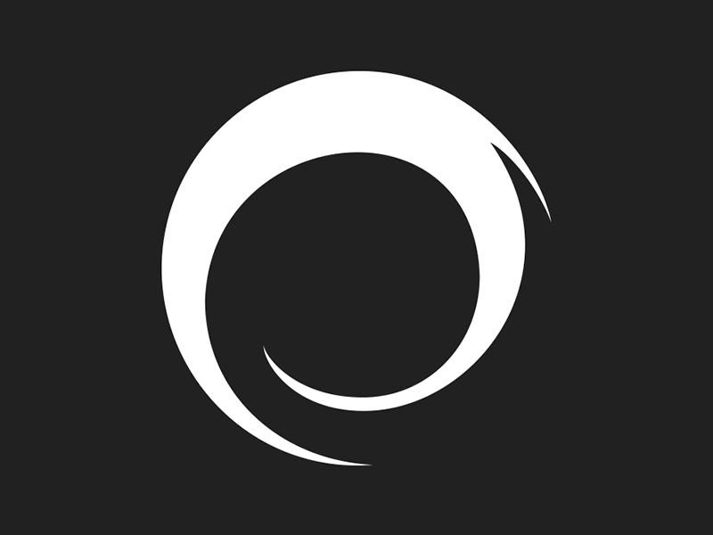 Image logo - TakingITGlobal