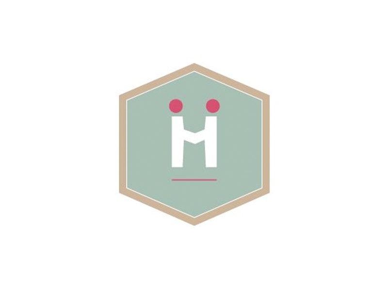 Image logo - Humainologie