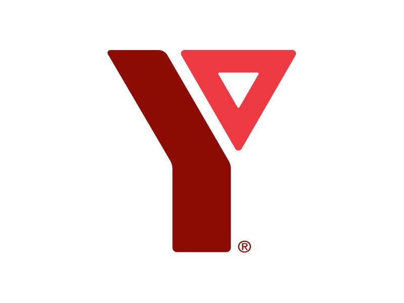 Image logo - YMCA Calgary