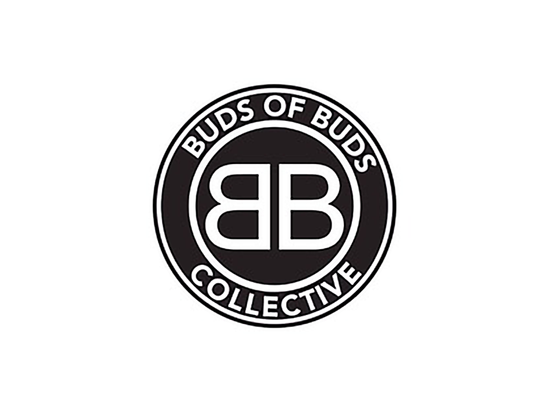 Image logo - Buds of Buds