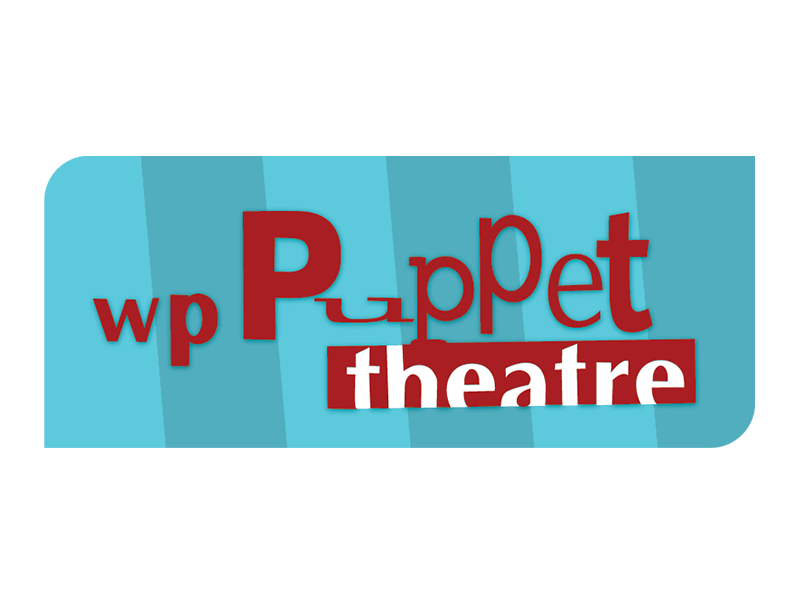Image logo - WP Puppet Theatre