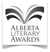 2018 Alberta Literary Awards | Writers' Guild of Alberta