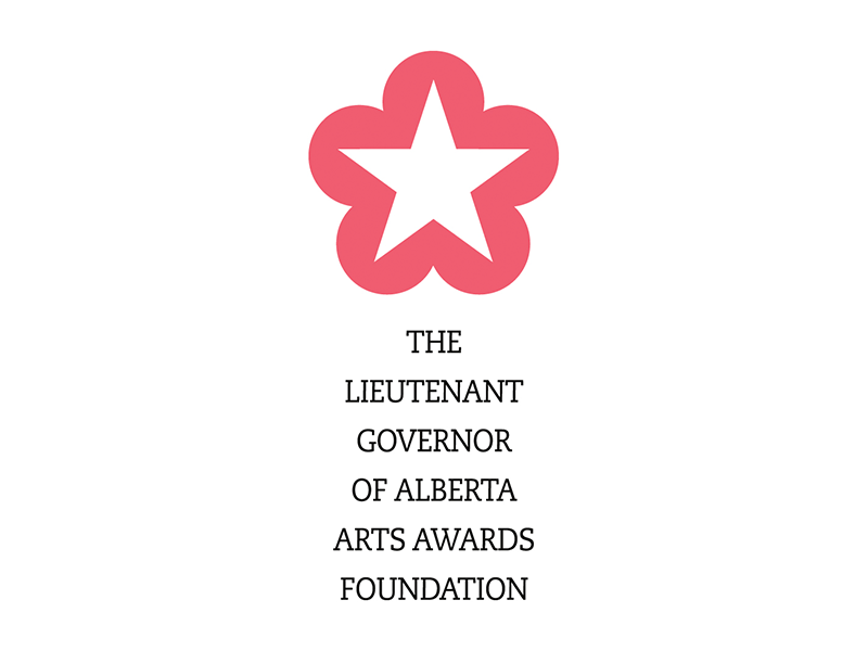 Image - The Lieutenant Governor of Alberta Arts Awards Foundation