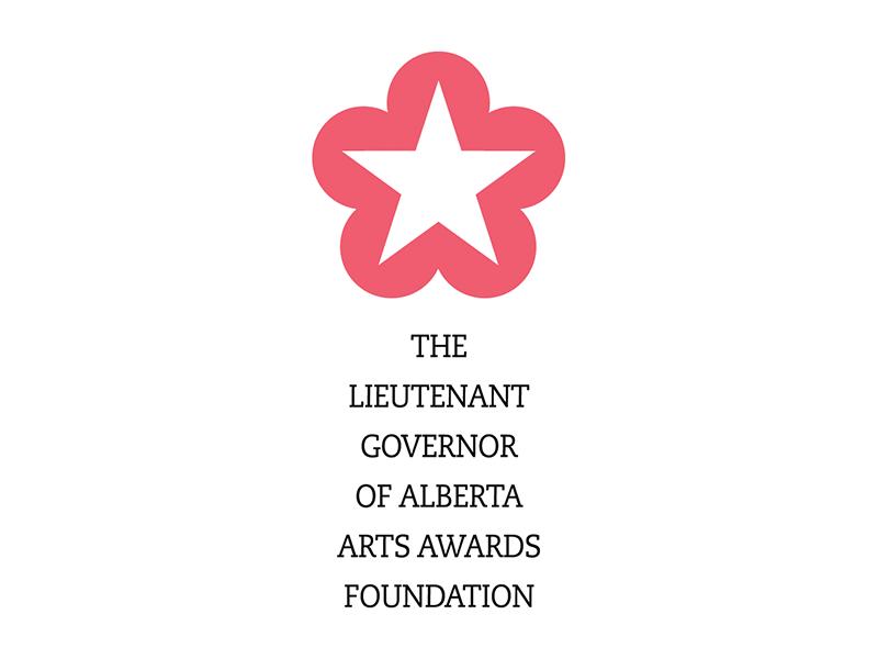 The Lieutenant Governor Of Alberta Arts Awards Foundation Calgary