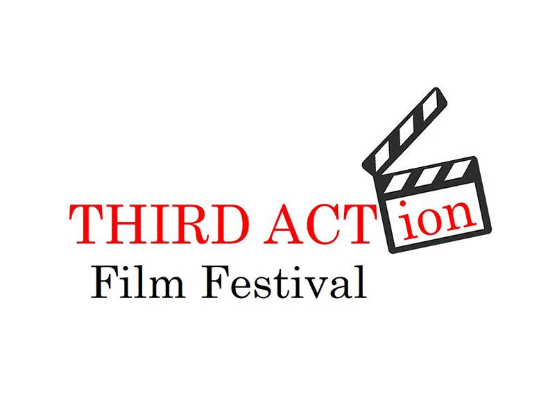 Image logo - THIRD Action