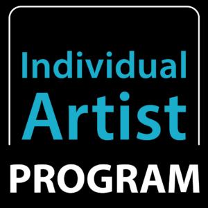 Individual Artist Program Image