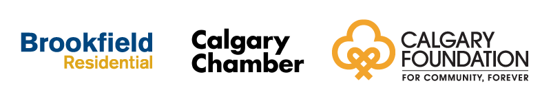 Calgary Poet Laureate Partners 18-01-01