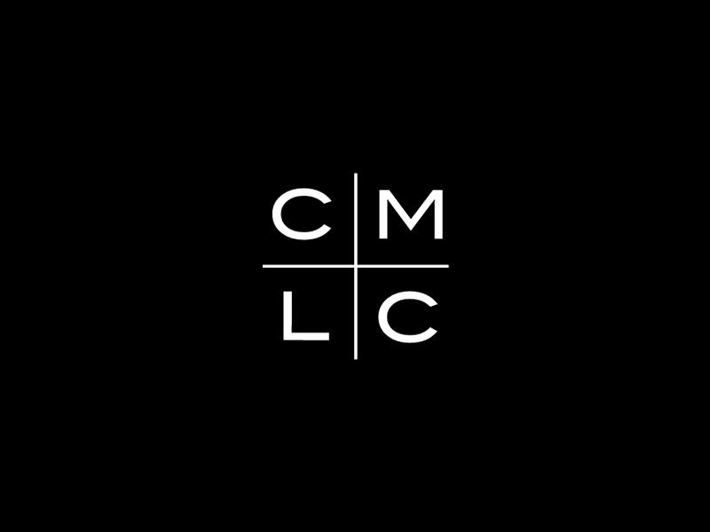 Image logo - Calgary Municipal Land Corporation