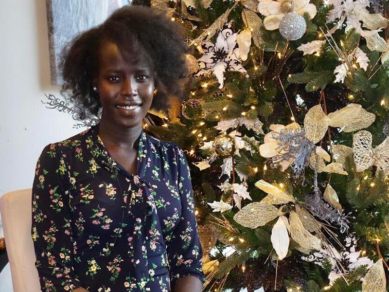 Photo of Nyabuoy Gatbel