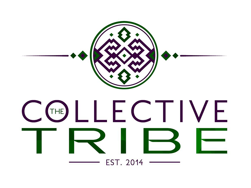 Image logo - Collective Tribe
