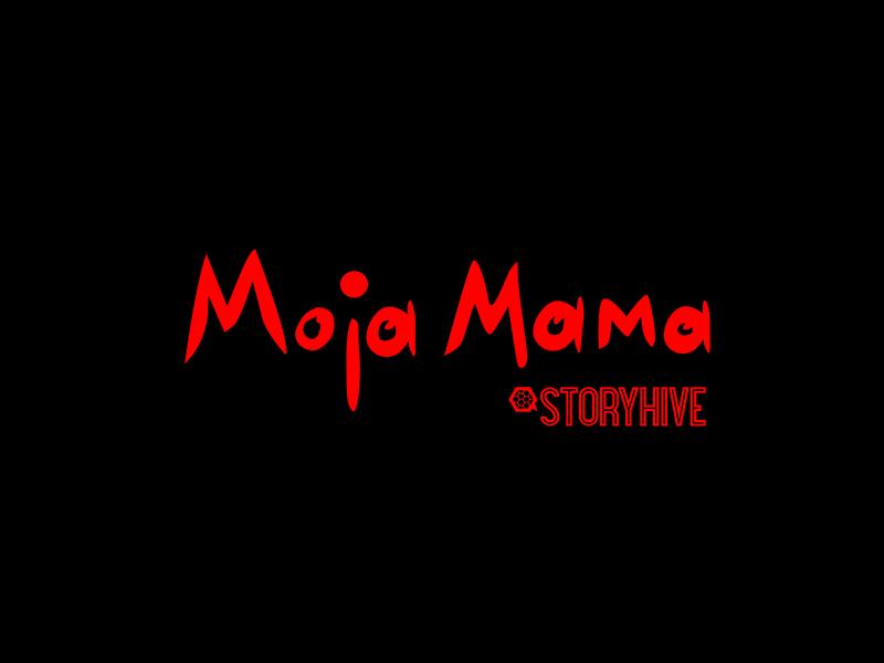 Image - Movie title: Moja Mama - Auditions