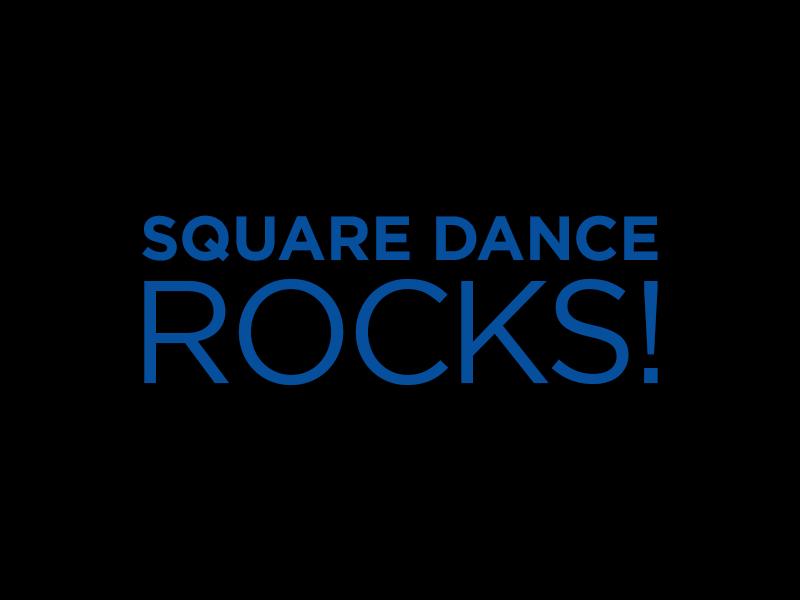 Image info - Square Dance Rocks - Square Dance Calgary