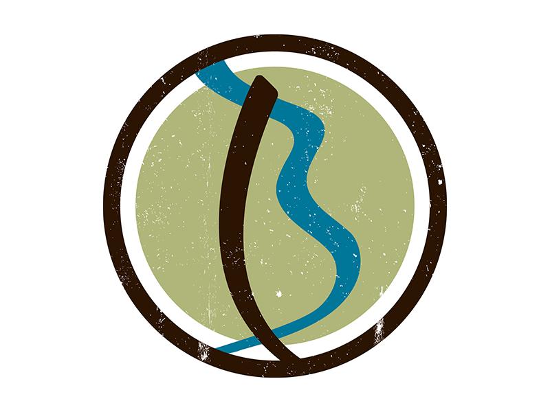 Bowness Community Association logo
