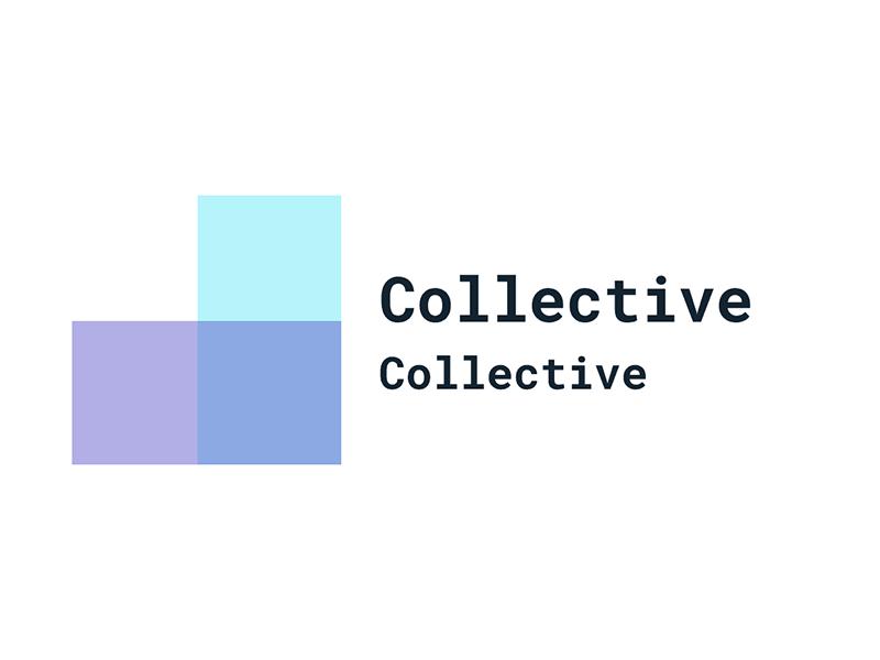 Image logo - Collective Collective