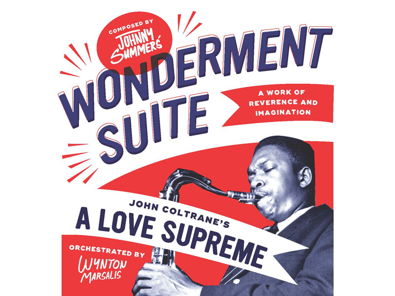 Poster For Suite Supreme