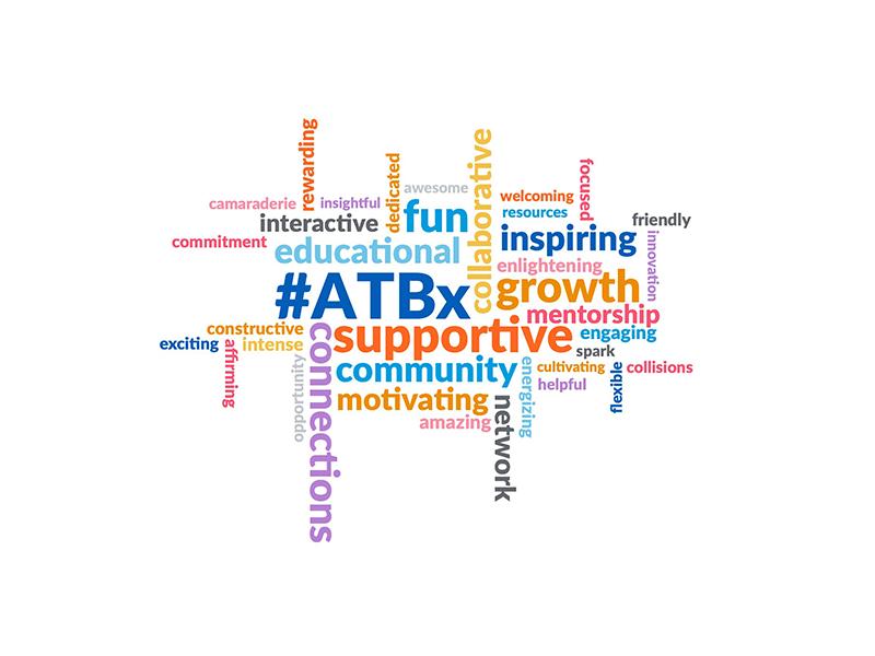 Image promo - ATB X Business Bootcamp