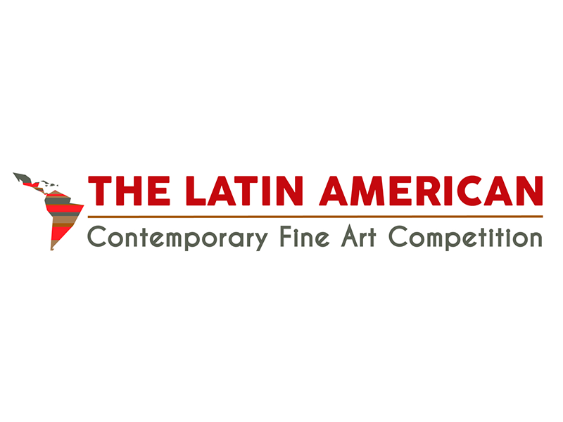 Image - The Latin American Contemporary Fine Art Competition