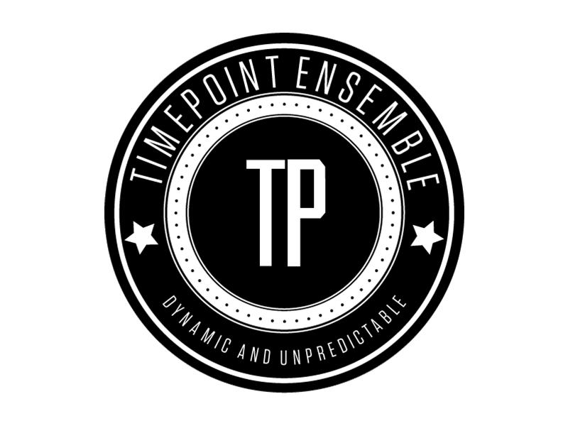 Image logo - Timepoint Ensemble