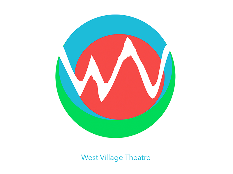 West Village Theatre logo