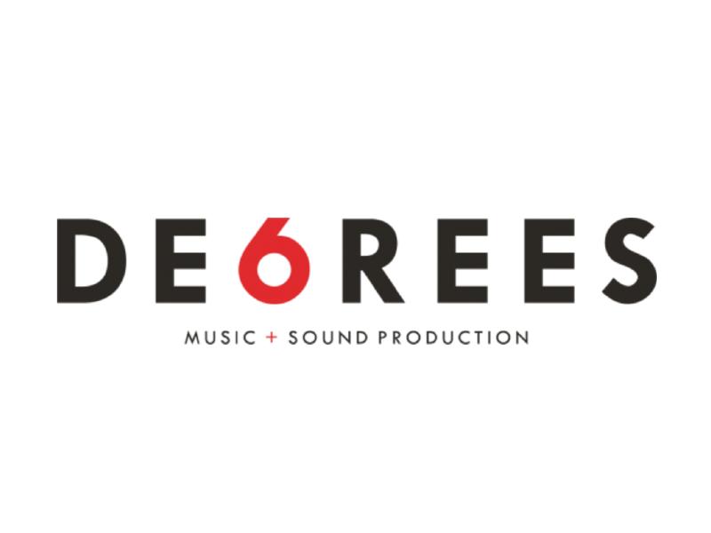 Image logo - 6 Degrees
