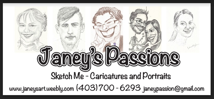 Image promo - Janey's Passions banner JPG
