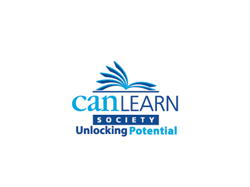 Image logo - Can Learn Society