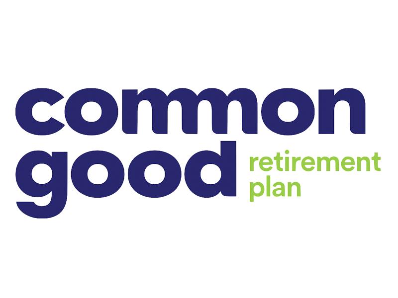 Image logo - Common Good