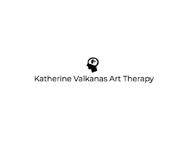 Image logo - Katherine Valkanas