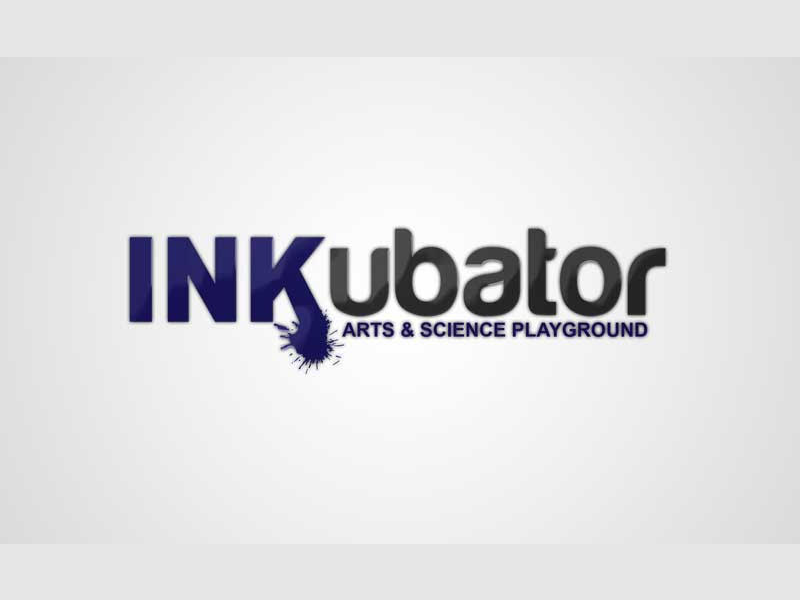 Logo - Inkubator