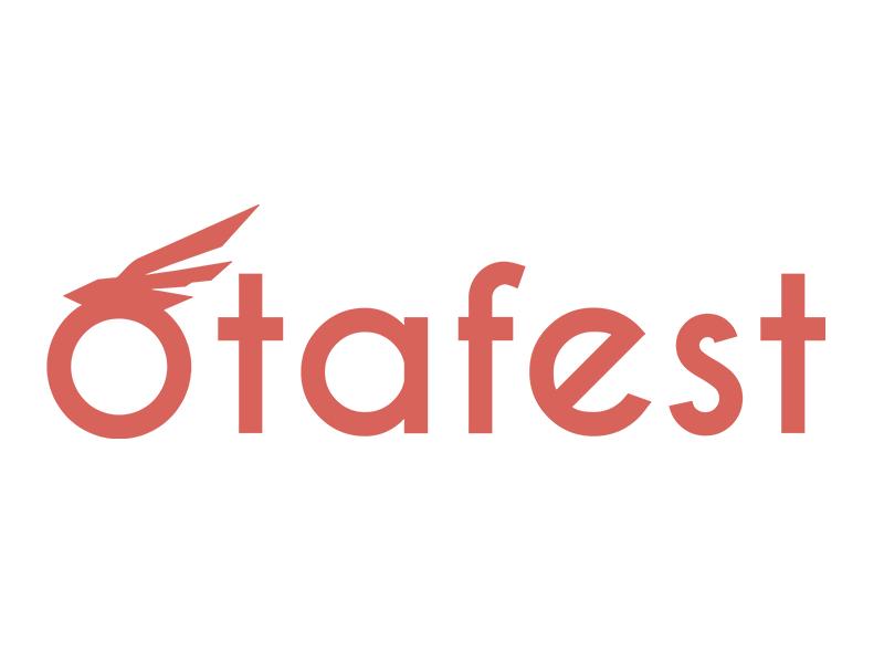 Otafest logo