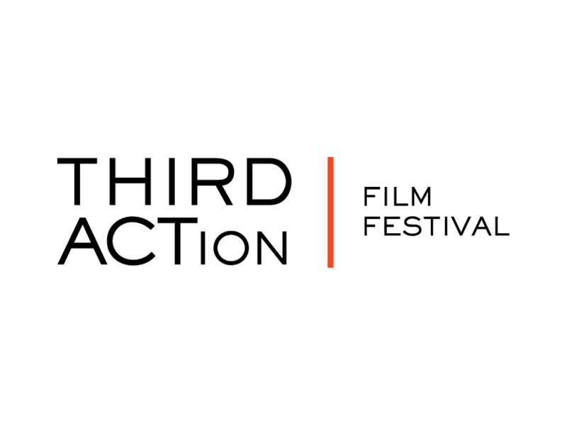 THIRD ACTion Film Festival logo