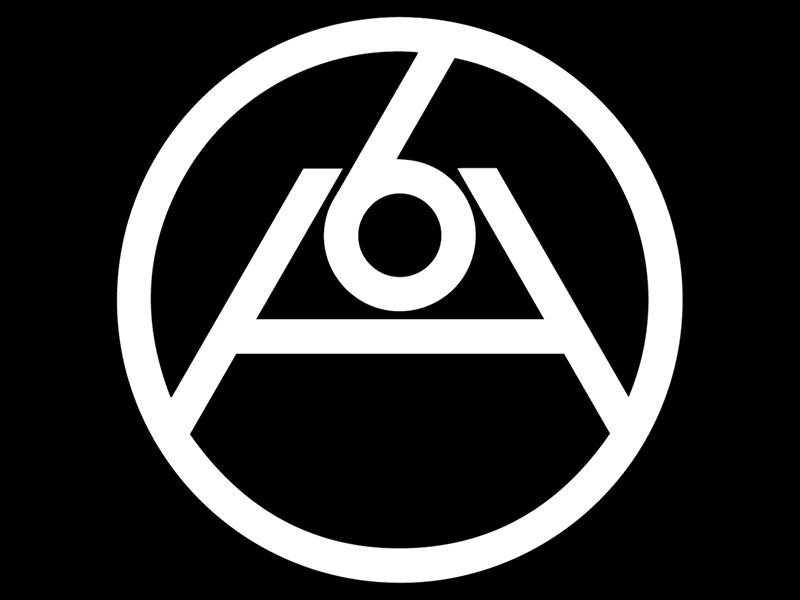 Brandon Hearty Art logo