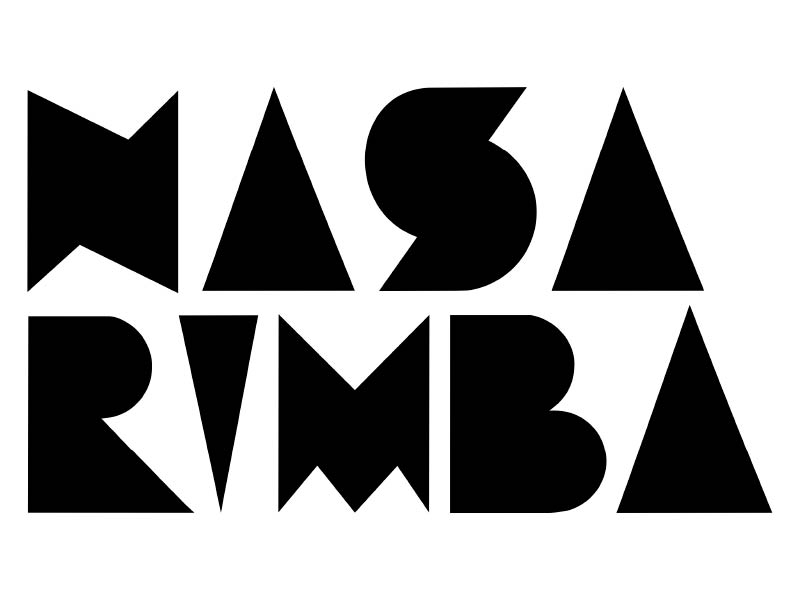 NASARIMBA logo