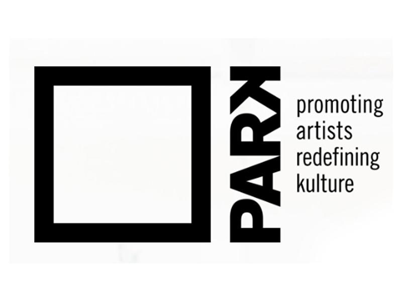 PARKSHOW 2019 logo