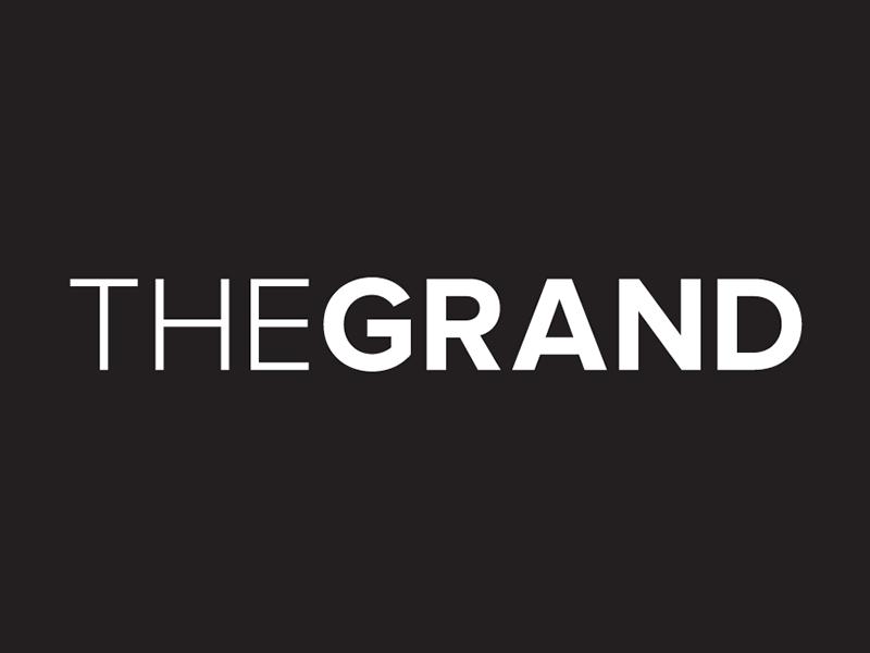 Logo – The Grand